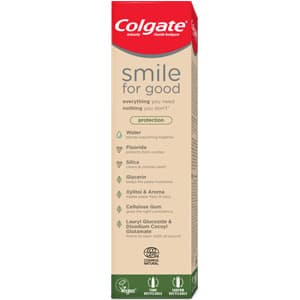 Colgate Smile for Good Protection pasta za zube